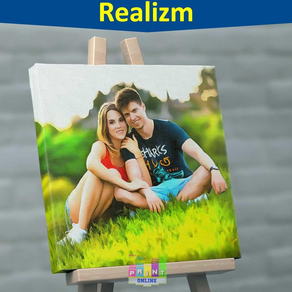 реализм2