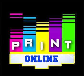 PrintOnline